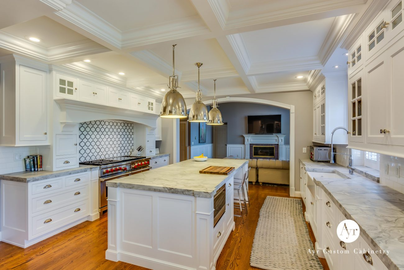kitchen cabinets in south bend indiana
