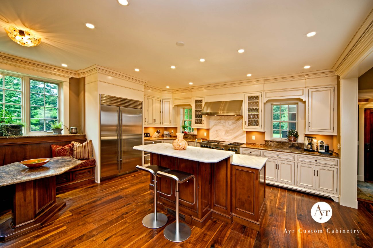 kitchen and bar cabinets in south bend indiana