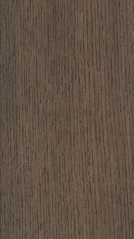 sable on quarter sawn red oak