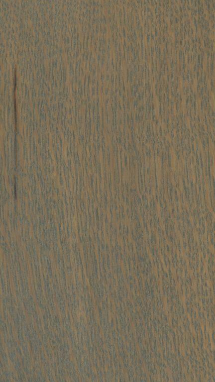 tundra on rift sawn white oak