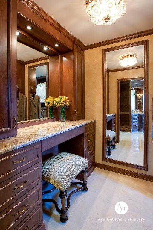 bathroom cabinets in burr ridge, indiana