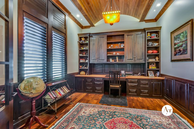 office cabinets in south bend, indiana