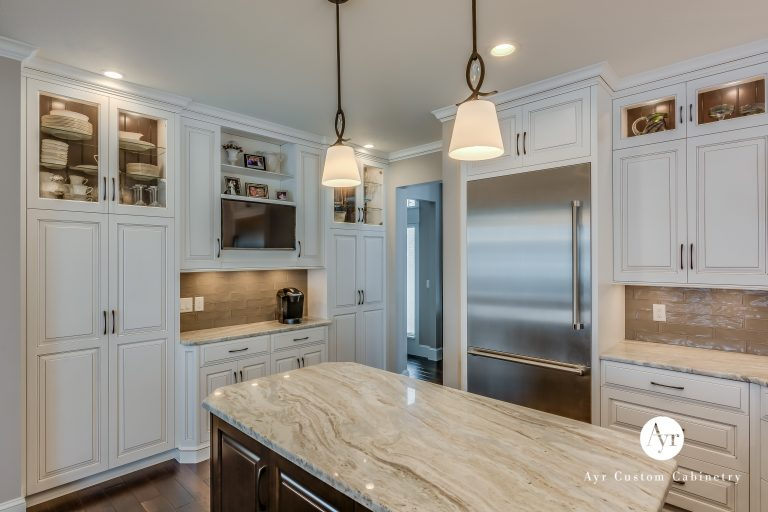 kitchen cabinets in elkhart, indiana