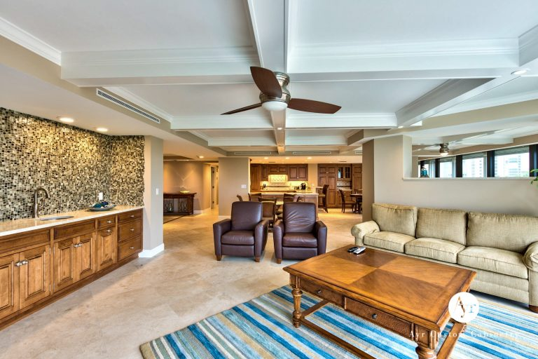 kitchen cabinets in naples, florida