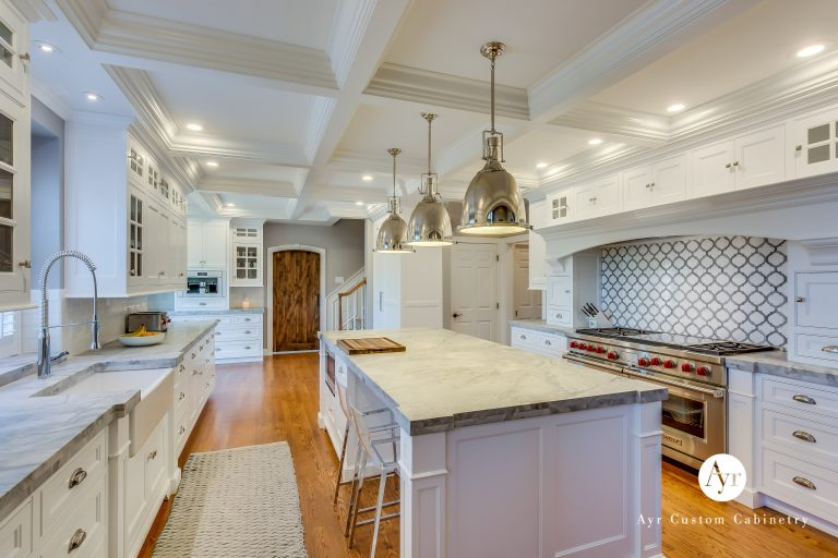 kitchen cabinet in south bend, indiana