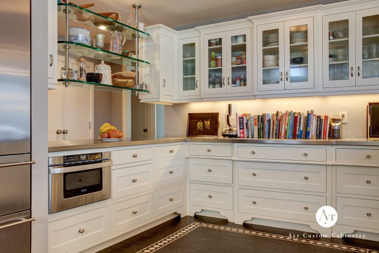 kitchen cabinets in south bend, indiana