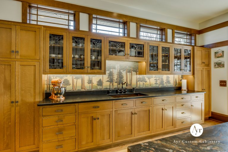 kitchen cabinets in syracuse