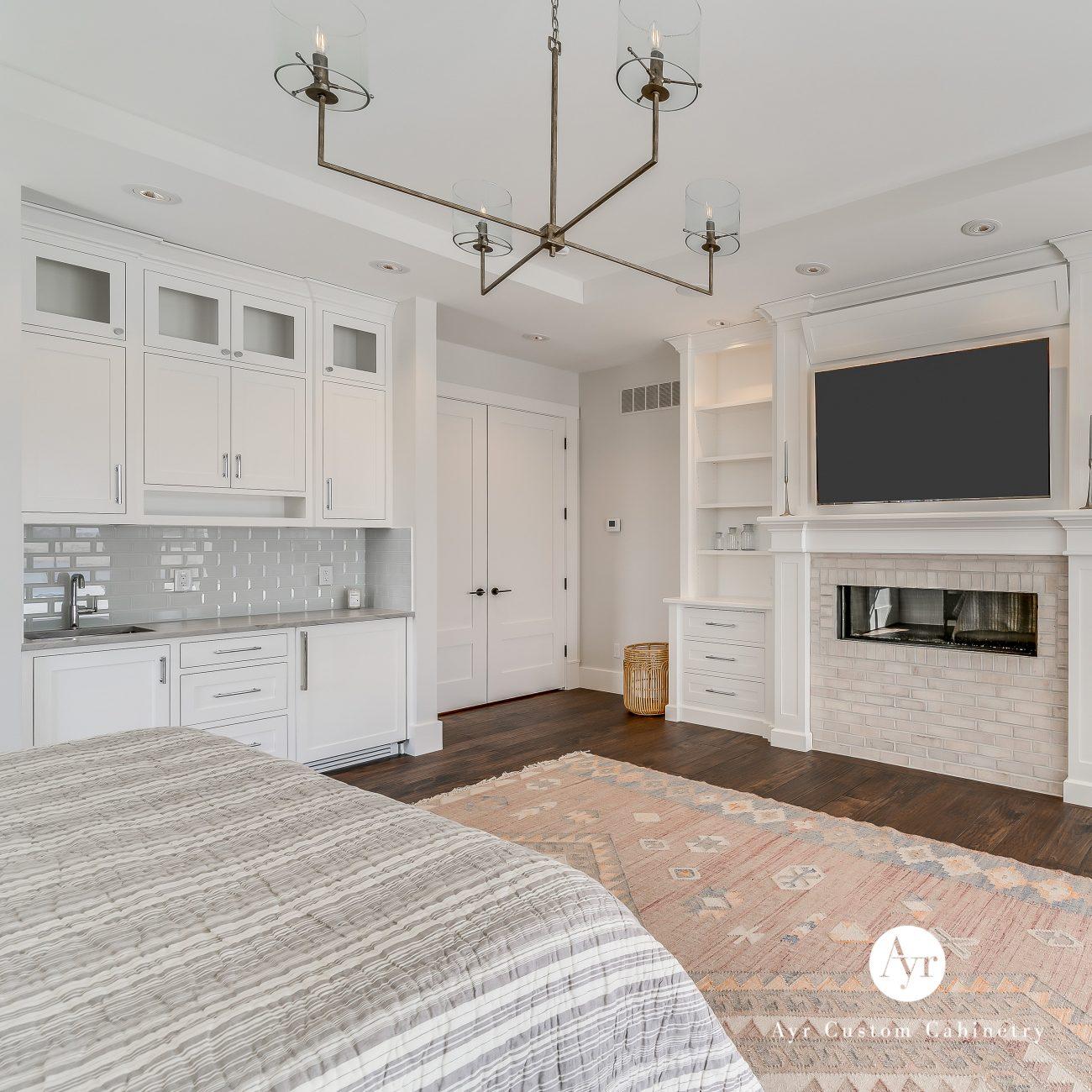 custom bedroom cabinets staley bedroom project
