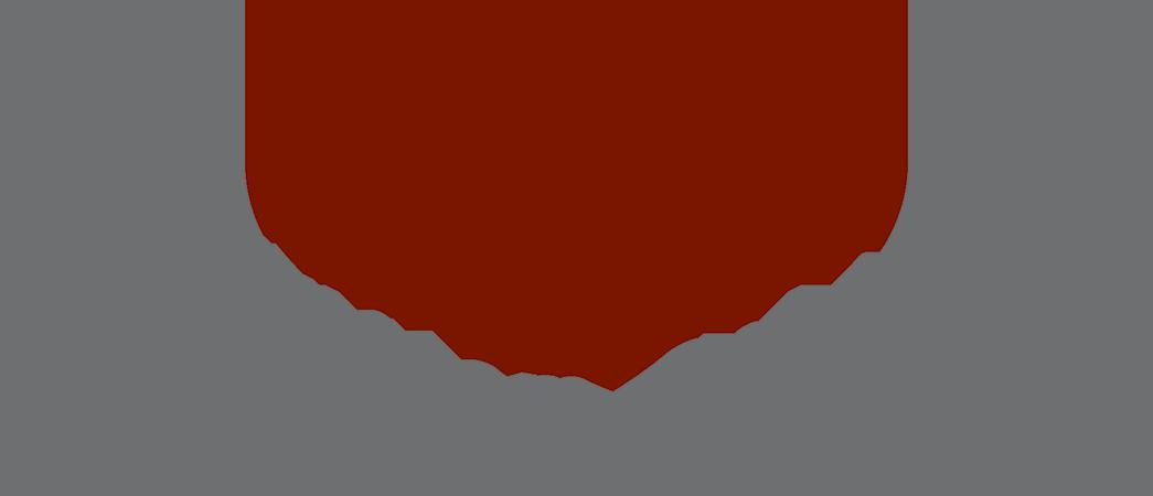 ayr custom cabinetry logo nappanee indiana